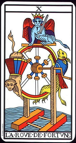 X A Roda da Fortuna.jpg