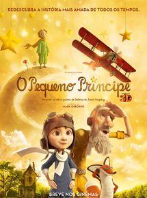 o_pequeno_príncipe