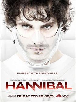 Hannibal (série)