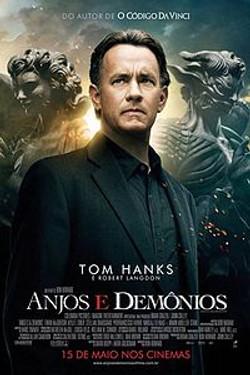 Anjos_e_Demônios