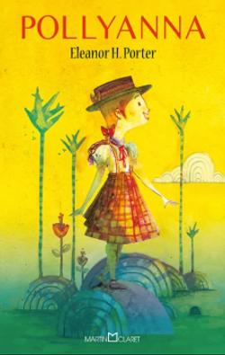 Pollyanna (Eleanor H. Porter)