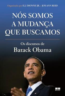 Nós_somos_a_mudança_que_buscamos_(Barack