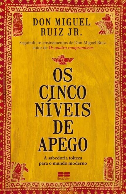 Os_cinco_níveis_de_apego_(Don_Miguel_Rui