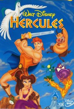 1 - Hercules