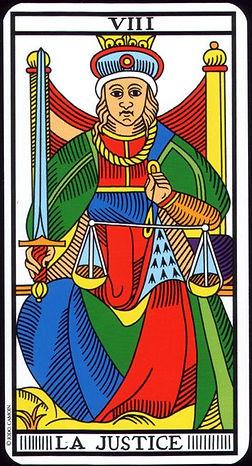 VIII Justiça.jpg