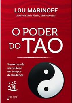 O_poder_do_Tao-_Encontrando_serenidade_e