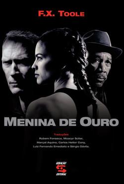 menina_de_ouro