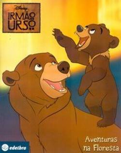 Irmão_Urso