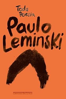Toda Poesia (Paulo Leminski),