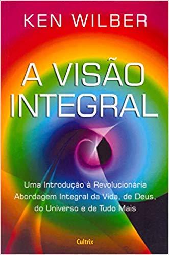 Visão_Integral_(Ken_Wilber),_