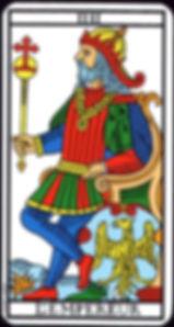 IV Imperador.jpg
