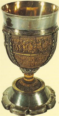 Copa (Cálice)
