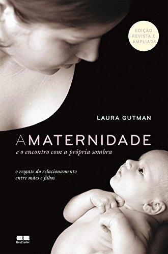 A_maternidade_e_o_encontro_com_a_própria