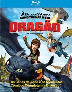 Como_treinar_seu_dragão