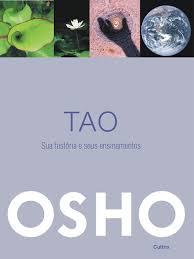 Tao,_sua_história_e_ensinamentos_(_Osho)