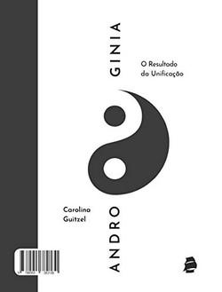 Androginia-_O_resultado_da_unificação_(C