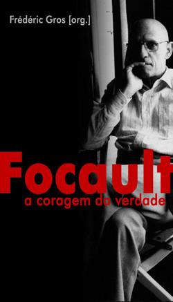 A Coragem da Verdade (Foucault)