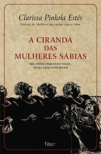 A_Ciranda_das_Mulheres_Sábias_(Clarissa_