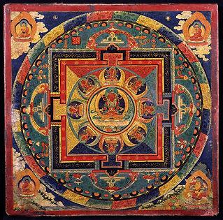 mandala-budista-0-cke.jpg