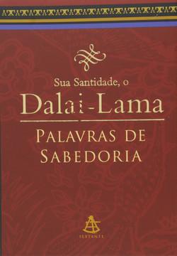 Palavras de Sabedoria (Dalai Lama)