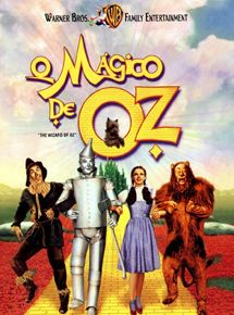 O_mágico_de_oz