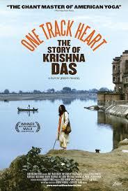 One_Track_Heart-_A_História_de_Krishna_D