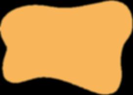 amoeba-laranja.png