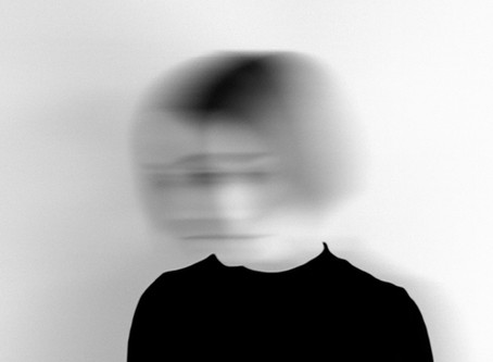 Os Fatores Ocultos que Influenciam Toda a sua Vida (PARTE 2)