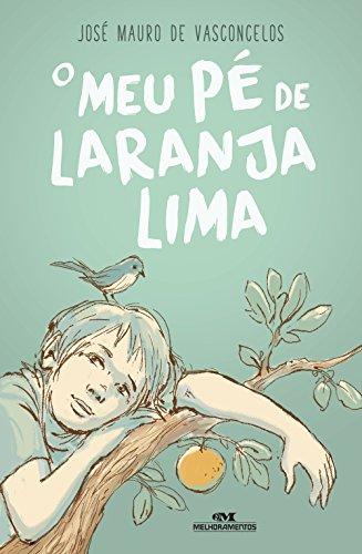 _Meu_Pé_de_Laranja_Lima_(José_Mauro_de_V