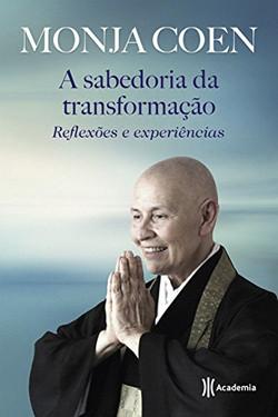 A_sabedoria_da_Transformação_(Monja_Coen