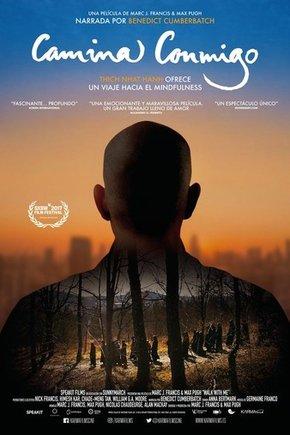 Caminha_Comigo_(documentário)
