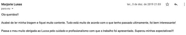 Captura_de_Tela_2020-01-13_às_21.26.27.
