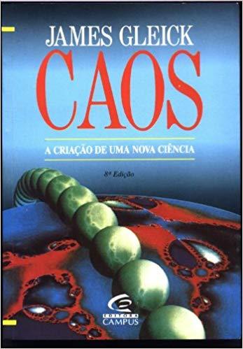 Caos,_a_Construção_de_uma_Nova_Ciência_(