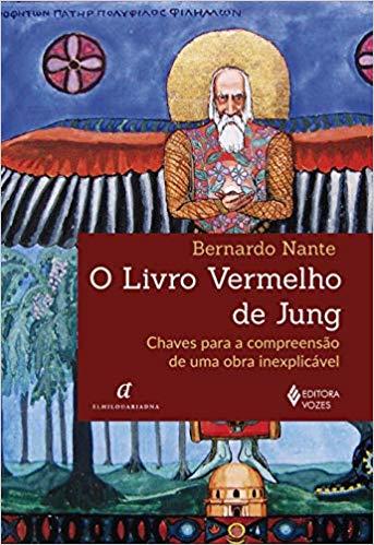O_Livro_Vermelho_De_Jung_-_Chaves_Para_A