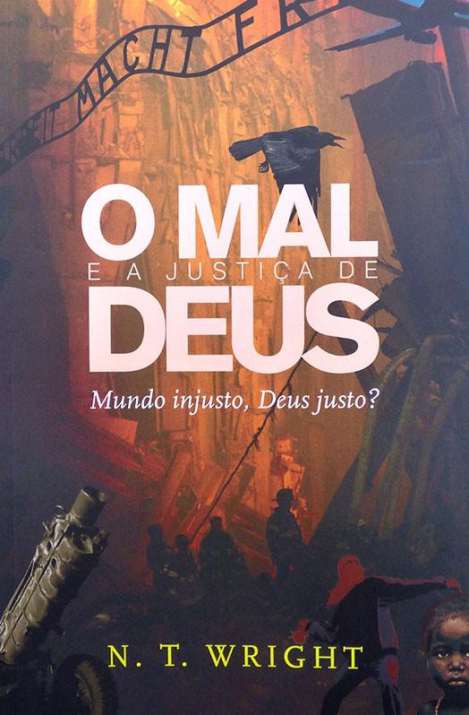 O_Mal_e_a_Justiça_de_Deus_(John_Wright).