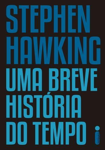 Uma_breve_história_do_tempo_(Stephen_Haw