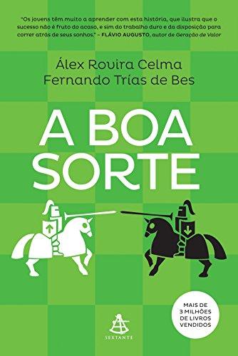 A_Boa_Sorte_(Álex_Rovira_Celma_-_Fernand