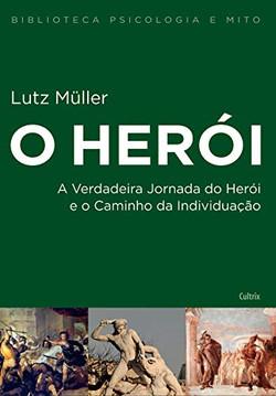 O_Herói_-_A_Verdadeira_Jornada_do_Herói_