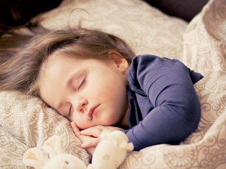 10 Dicas para Ter uma Boa Noite de Sono