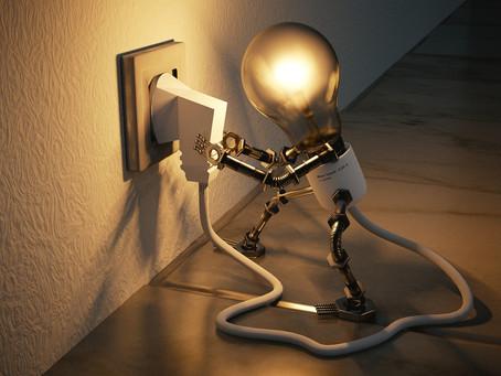 Iniciativas para se Ter Boas Ideias e Ganhar Mais Dinheiro