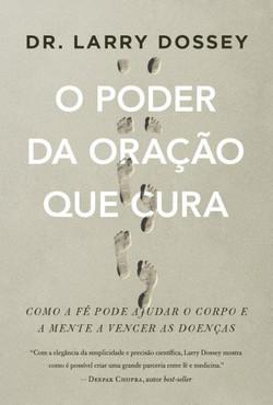O_Poder_da_Oração_que_Cura_(Dr