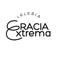 gracia_extrema_logo.png