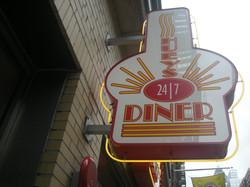huey's diner_DSCN3193