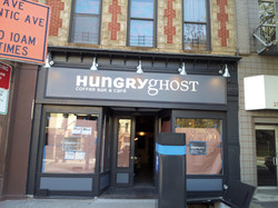 hungry ghost_102718