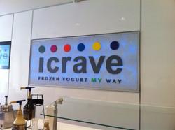 icrave 3