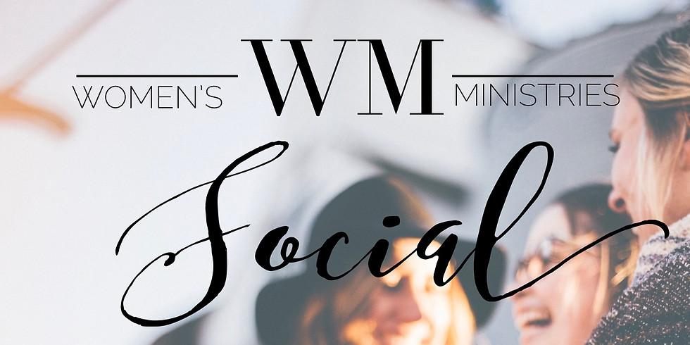 WM Social