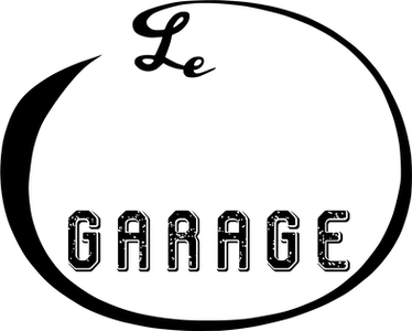 Logopartiel_1.png