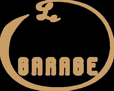 Logopartiel_BeigeCMJN_1.png