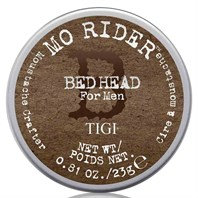TIGI Bed Head Mo Rider Moustache