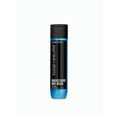 Matrix Moisture Me Rich Conditioner